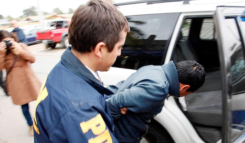 Как избежать депортации?