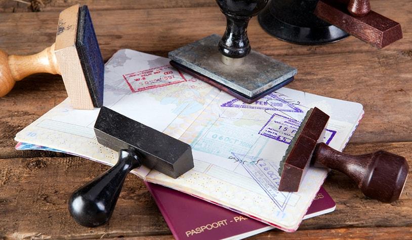За что меня могут депортировать и как это предотвратить?