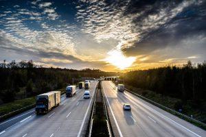 Конфіскація автомобіля на кордоні з Польщею