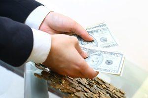 Могут ли кредиторы преследовать меня за платежи в других странах?