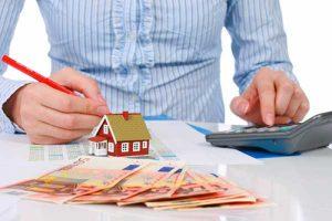 Миллиарды невостребованных активов в США. Как найти Ваше потерянное наследственное имущество?