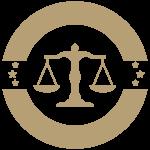 Адвокат в Европе